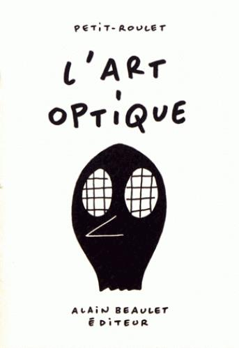 L'art optique