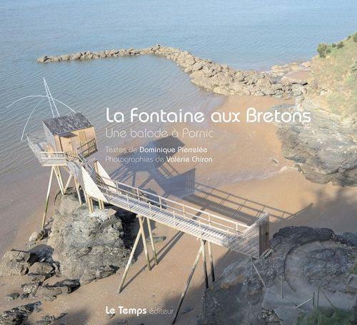 La Fontaine aux Bretons