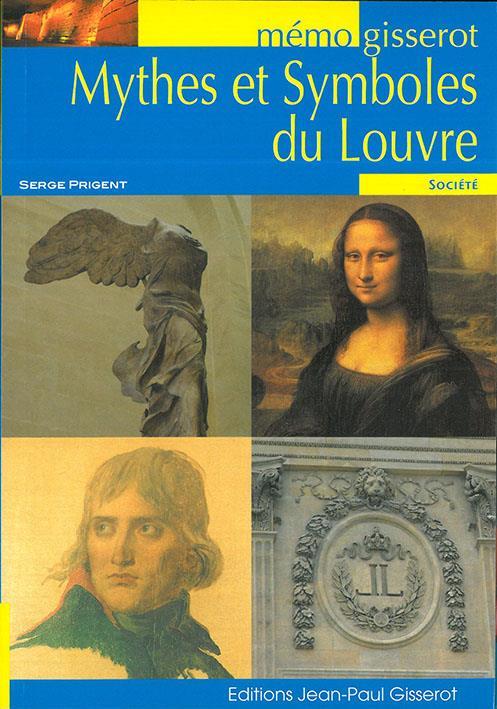 Mythes et symboles du Louvre