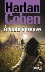 Vente Livre Numérique : À toute épreuve  - Harlan COBEN