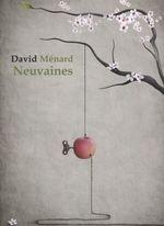 Neuvaines  - David Ménard