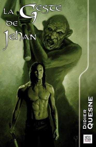 La geste de Jehan