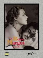 Vente Livre Numérique : La Reine Margot - Scénario du film  - Abel Gance