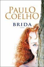 Vente EBooks : Brida  - Paulo Coelho