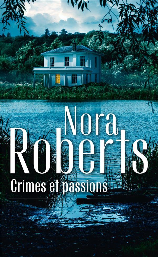 Crimes et passions