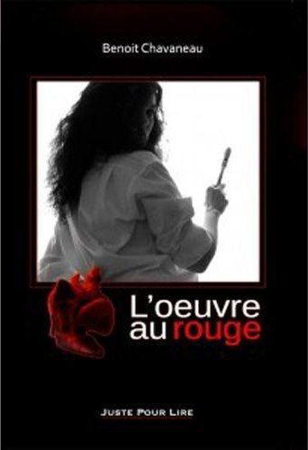 https://images.epagine.fr/411/9782361510411_1_75.jpg