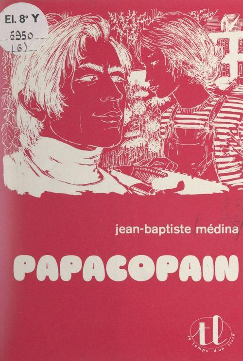 Papacopain