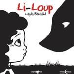 Vente Livre Numérique : Li-Loup  - Layla Benabid