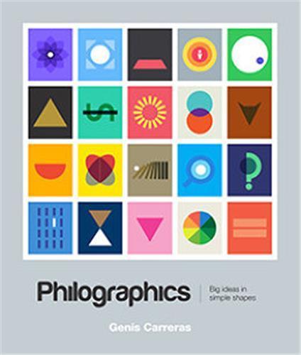 Philographics /anglais