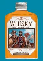 Vente Livre Numérique : Whisky  - Stéphane Douay - Arnaud Delalande