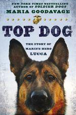 Vente EBooks : Top Dog  - Goodavage Maria