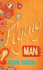 Vente Livre Numérique : The Flying Man  - Roopa Farooki