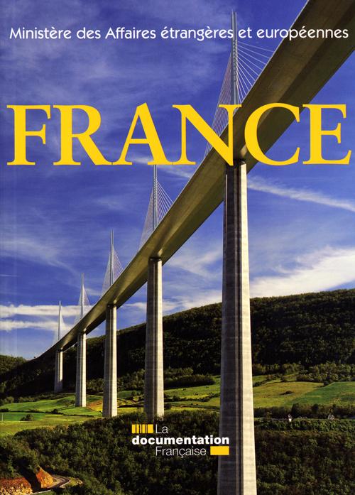 France (Edition 2008)