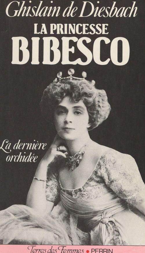 La princesse, 1886-1973