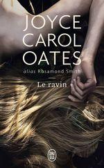 Vente Livre Numérique : Le ravin  - Joyce Carol Oates
