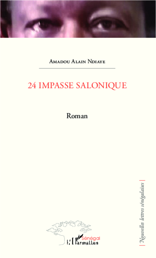 24 impasse salonique