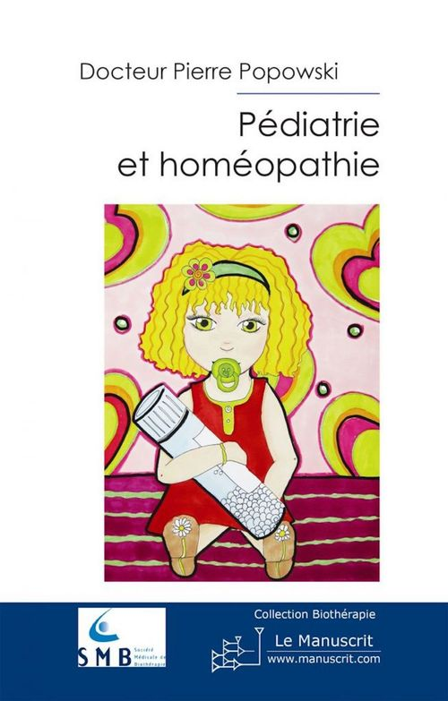 Pédiatrie et homéopathie