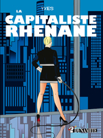 La capitaliste rhenane