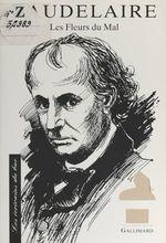 Vente Livre Numérique : Baudelaire  - Christian Biet - Jean-paul Brighelli - Anne Brunswic