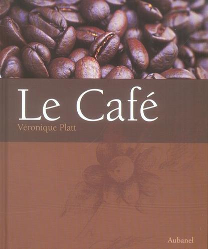 Cafe (Le)