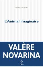 L'animal Imaginaire