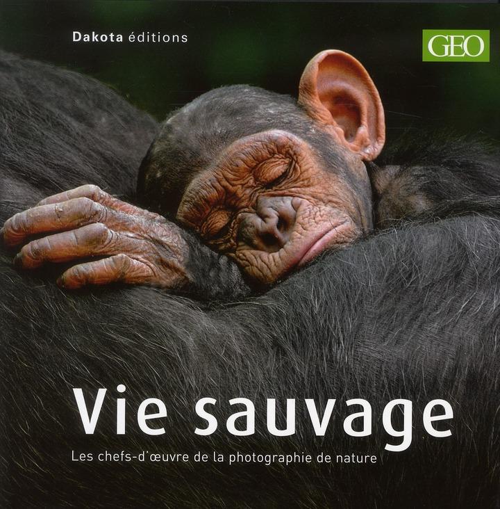 vie sauvage t.13