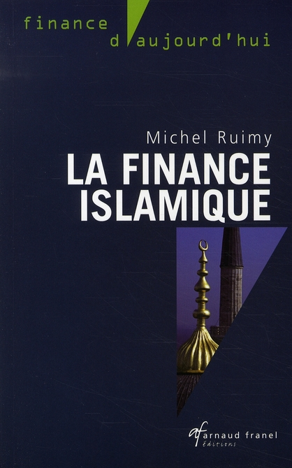 Finance Islamique (La)