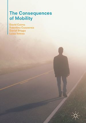 The Consequences of Mobility