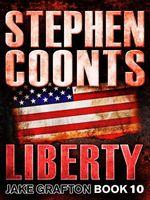Vente EBooks : Liberty  - Stephen Coonts