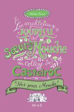 Vente EBooks : Tous pour Mouche !  - Nathalie Somers