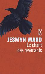 Couverture de Le Chant Des Revenants