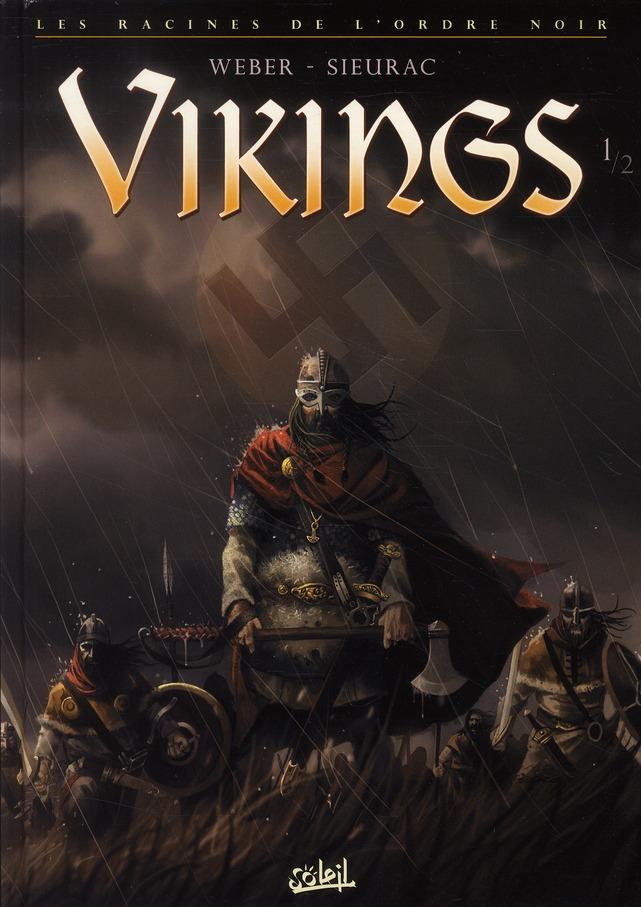 Vikings T.1