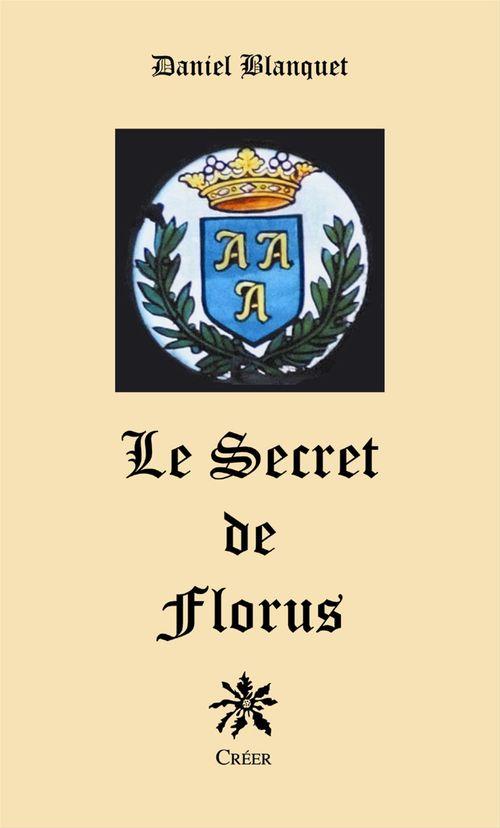 Le secret de Florus