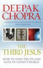 Vente Livre Numérique : The Third Jesus  - Deepak Chopra