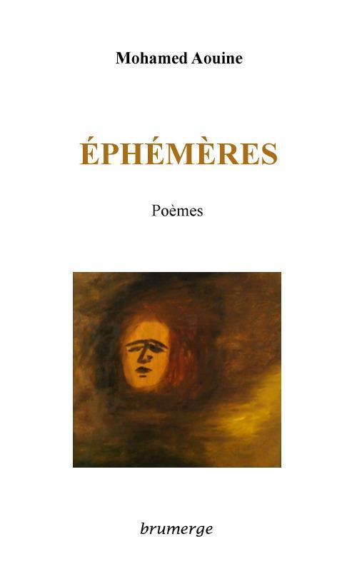 éphémères
