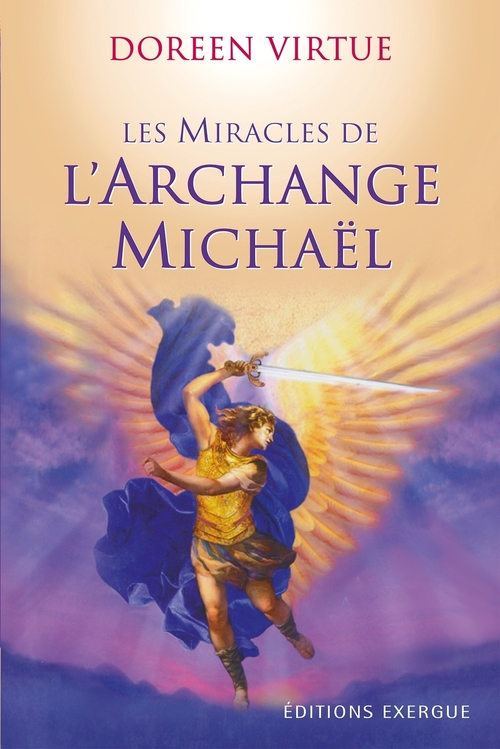 Le miracle de l'archange Michaël