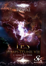 Voyage en enfer  - Tismae Enel