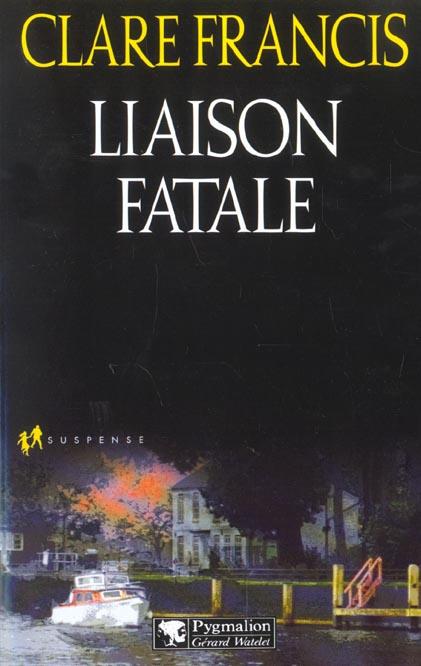 Liaison fatale