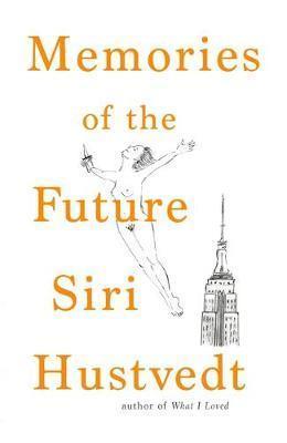 Memories of The Future (Hardcover)