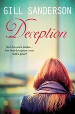 Vente EBooks : Deception  - Gill Sanderson
