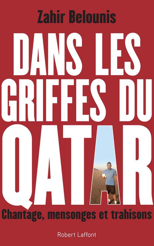 Dans les griffes du Qatar