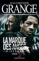 Vente Livre Numérique : Miserere  - Jean-Christophe Grangé