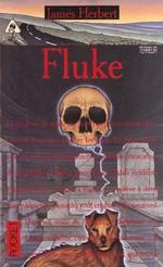 Couverture de Fluke
