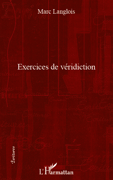 Exercices de véridiction