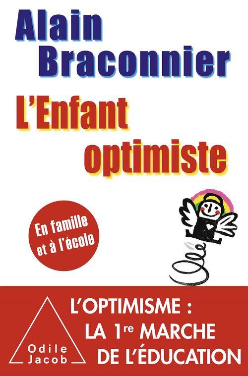 L' Enfant optimiste
