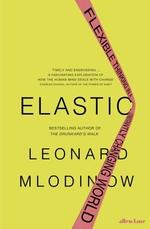 Vente EBooks : Elastic  - LEONARD MLODINOW