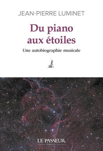 du piano aux étoiles