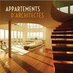 Appartements d'architectes