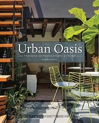 Urban oasis /allemand