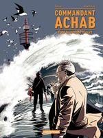 Commandant Achab (Tome 4) - Tout le monde meurt